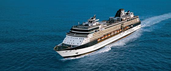 2018 Flower Power cruise 24 February - Theme Cruises ...